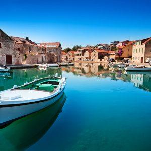 Kroatie viaggi busreis