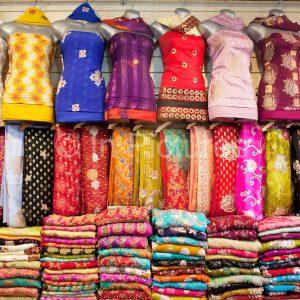 londen southall sari